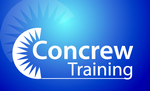 Concrew Training Logo