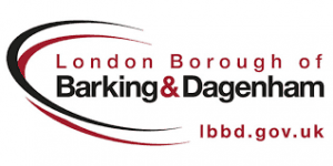 LB of Barking and Dagenham