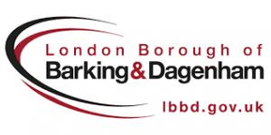 LB of Barking and Dagenham
