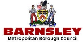 Barnsley MBC