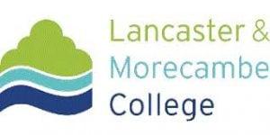 lancaster morecambe college