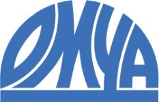 Omya UK