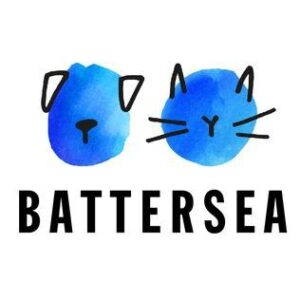Battersea Cats Dogs Home Logo